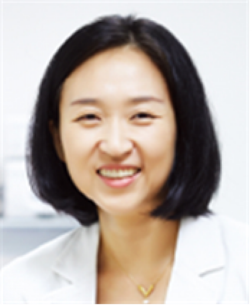 [Radiother Oncol.] Radiotherapy can increase the risk of ischemic cerebrovascular disease in head and neck cancer patients: A Korean population-based cohort study.
