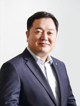 김장성 원장