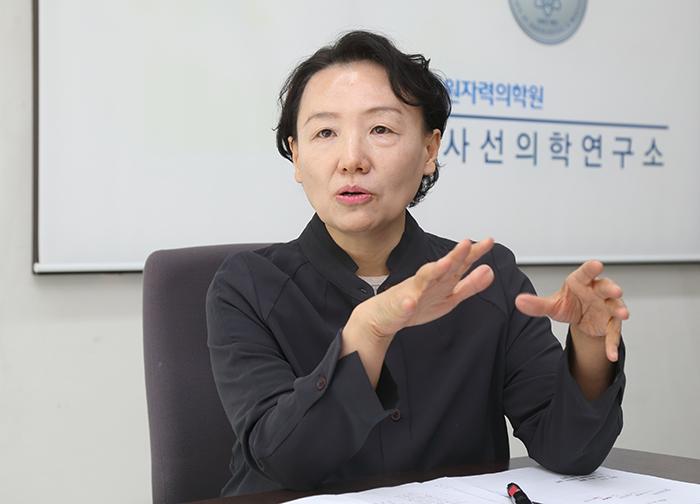 강주현 소장