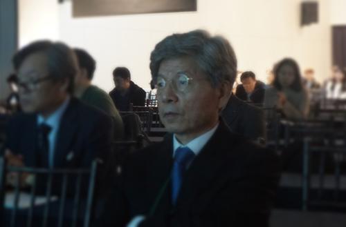 김교윤 회장