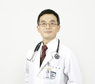 김동호 과장